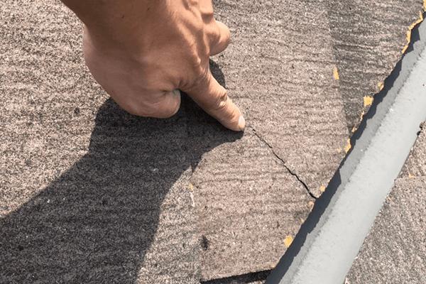 塗装しても屋根の寿命が伸びるわけではない